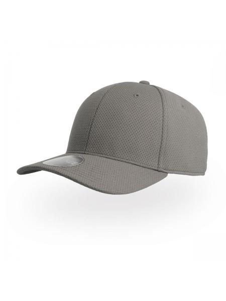 cappellino-dye-free-con-adesivo-sulla-visiera-e-parasudore-in-cotone-atlantis-grey.jpg