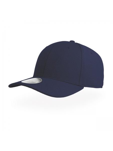 cappellino-dye-free-con-adesivo-sulla-visiera-e-parasudore-in-cotone-atlantis-navy.jpg