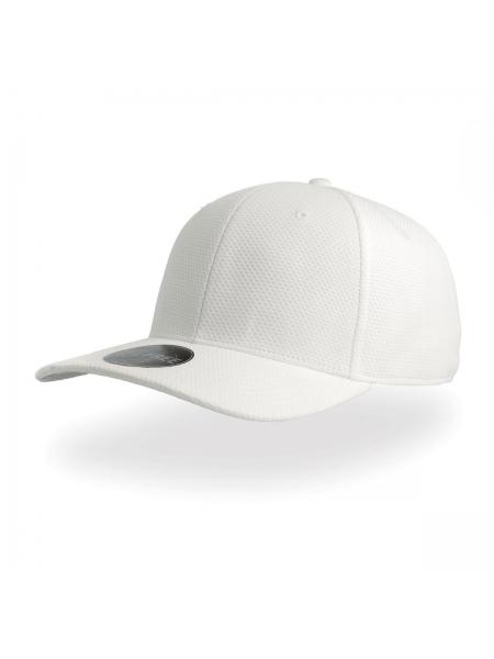 cappellino-dye-free-con-adesivo-sulla-visiera-e-parasudore-in-cotone-atlantis-white.jpg