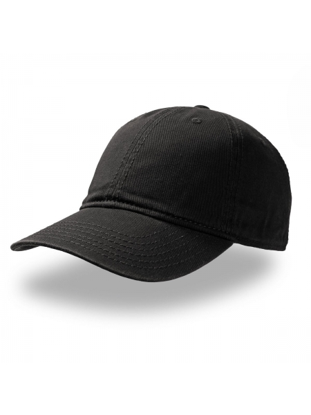 cappellino-dynamic-con-6-cuciture-su-visiera-e-chiusura-in-velcro-atlantis-black.jpg
