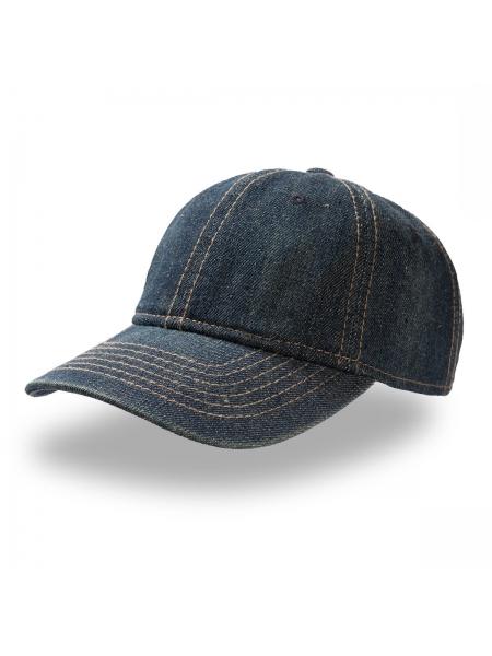 cappellino-dynamic-con-6-cuciture-su-visiera-e-chiusura-in-velcro-atlantis-denim.jpg
