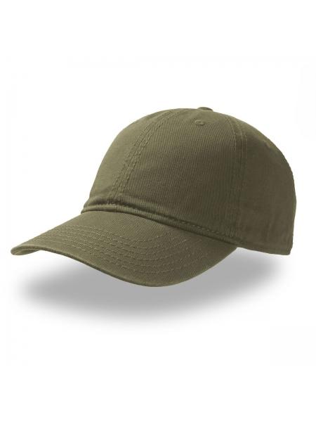 cappellino-dynamic-con-6-cuciture-su-visiera-e-chiusura-in-velcro-atlantis-olive.jpg