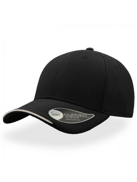 cappellino-estoril-a-6-pannelli-con-4-cuciture-su-visiera-e-piping-in-contrasto-black.jpg