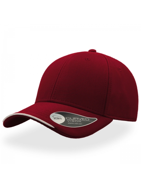 cappellino-estoril-a-6-pannelli-con-4-cuciture-su-visiera-e-piping-in-contrasto-burgundy.jpg