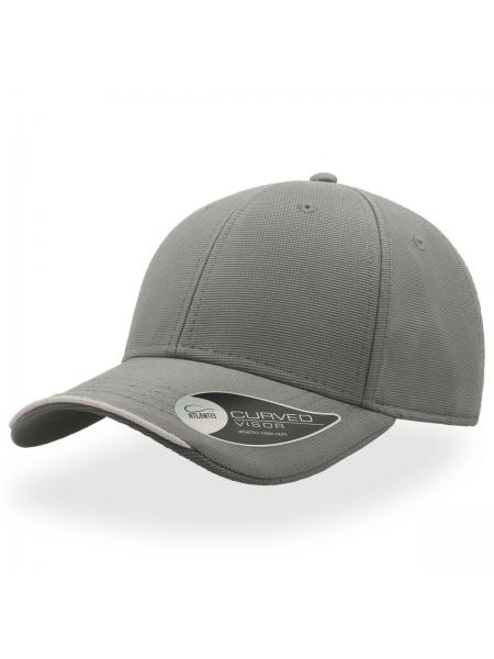 cappellino-estoril-a-6-pannelli-con-4-cuciture-su-visiera-e-piping-in-contrasto-grey.jpg