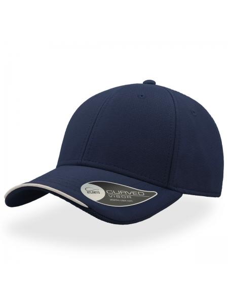 cappellino-estoril-a-6-pannelli-con-4-cuciture-su-visiera-e-piping-in-contrasto-navy.jpg
