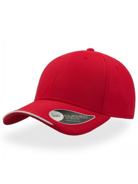 cappellino-estoril-a-6-pannelli-con-4-cuciture-su-visiera-e-piping-in-contrasto-red.jpg