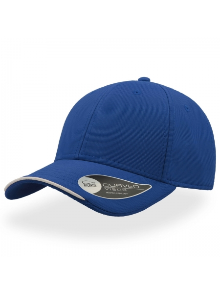 cappellino-estoril-a-6-pannelli-con-4-cuciture-su-visiera-e-piping-in-contrasto-royal.jpg