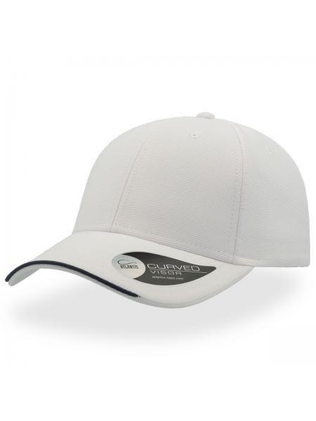 cappellino-estoril-a-6-pannelli-con-4-cuciture-su-visiera-e-piping-in-contrasto-white.jpg