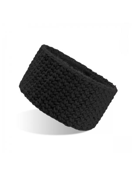 fascia-testa-everest-band-con-interno-in-pile-atlantis-black.jpg