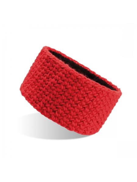 fascia-testa-everest-band-con-interno-in-pile-atlantis-red.jpg