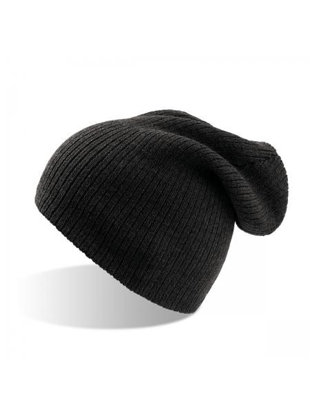 berretto-lungo-brad-solid-atlantis-black-black.jpg