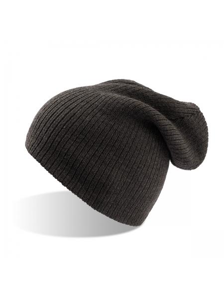 berretto-lungo-brad-solid-atlantis-black.jpg