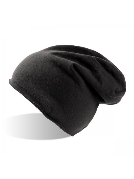 berretto-brooklin-con-orlo-a-taglio-vivo-atlantis-black.jpg