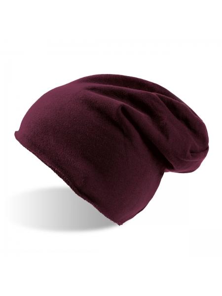 berretto-brooklin-con-orlo-a-taglio-vivo-atlantis-burgundy.jpg