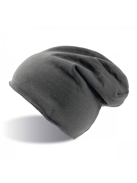 berretto-brooklin-con-orlo-a-taglio-vivo-atlantis-dark-grey.jpg