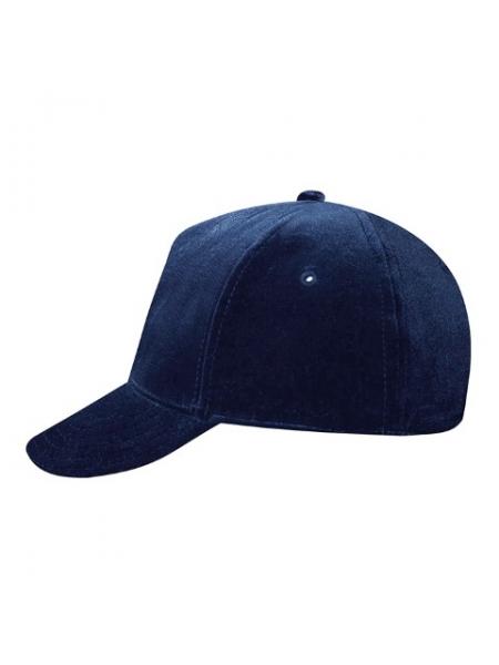 C_a_Cappellini-in-cotone-jersey-5-pannelli-Blu.jpg