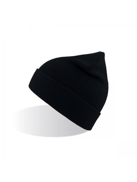 berretto-b-static-con-risvolto-doppio-strato-atlantis-black.jpg