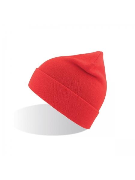 berretto-b-static-con-risvolto-doppio-strato-atlantis-red.jpg