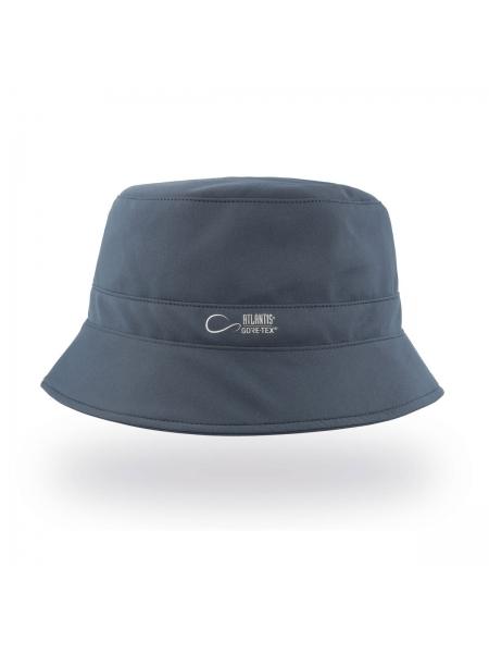 cappello-bucket-gore-modello-pescatore-con-parasudore-in-poliestere-atlantis-navy.jpg