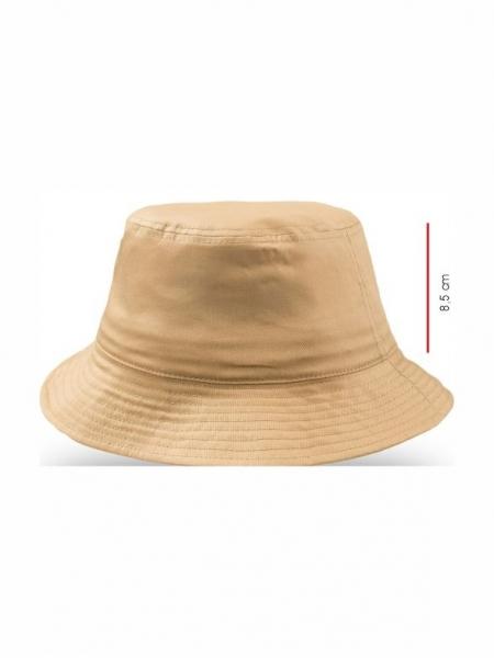 12_cappello-pescatore-personalizzato-100-cotone-da-340-eur.jpg