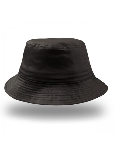 cappello-bucket-cotton-in-tessuto-morbido-mod-pescatore-atlantis-black.jpg