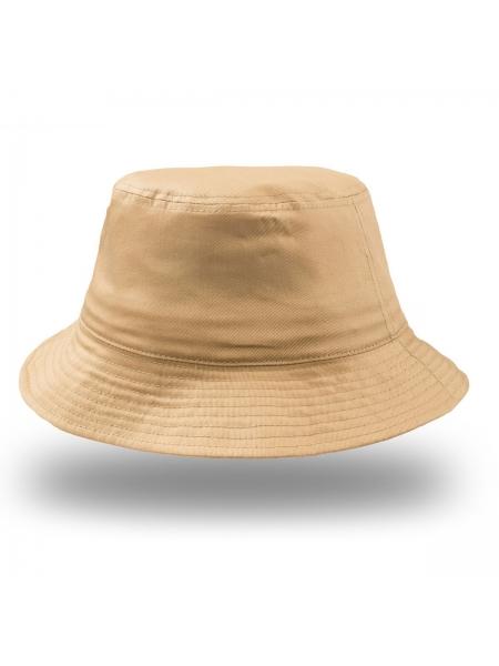 cappello-bucket-cotton-in-tessuto-morbido-mod-pescatore-atlantis-khaki.jpg