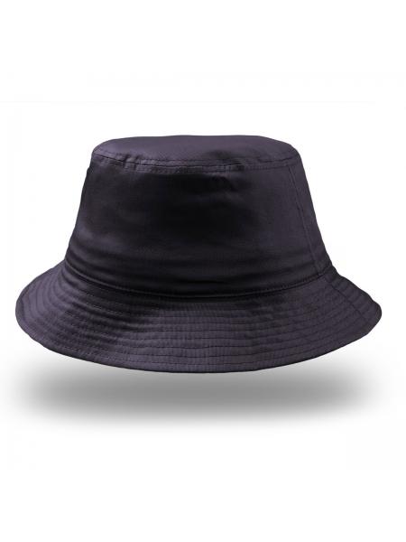 cappello-bucket-cotton-in-tessuto-morbido-mod-pescatore-atlantis-navy.jpg