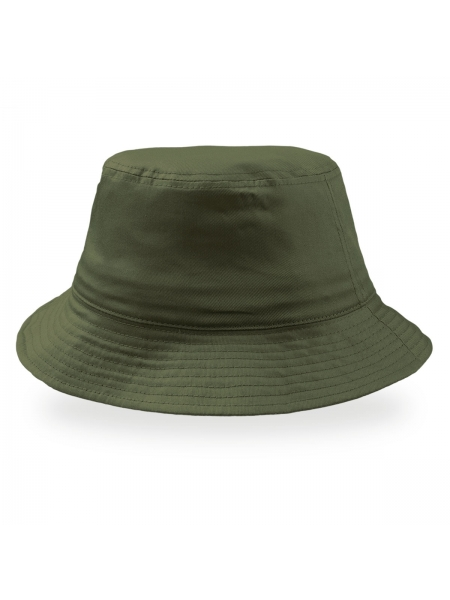 cappello-bucket-cotton-in-tessuto-morbido-mod-pescatore-atlantis-olive.jpg