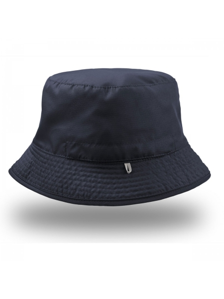 cappello-bucket-pocket-in-tessuto-morbido-modello-pescatore-atlantis-navy-grey.jpg