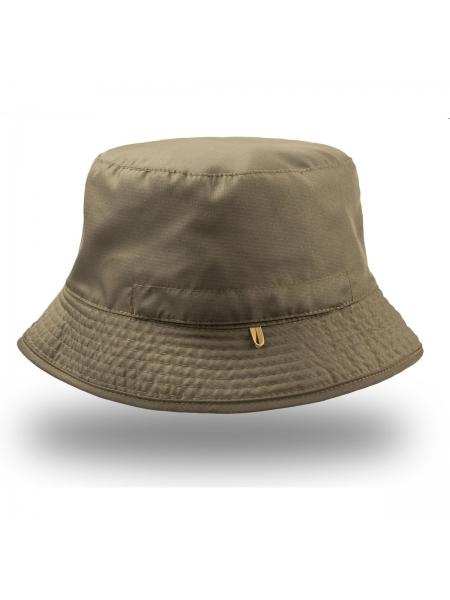 cappello-bucket-pocket-in-tessuto-morbido-modello-pescatore-atlantis-olive-khaki.jpg