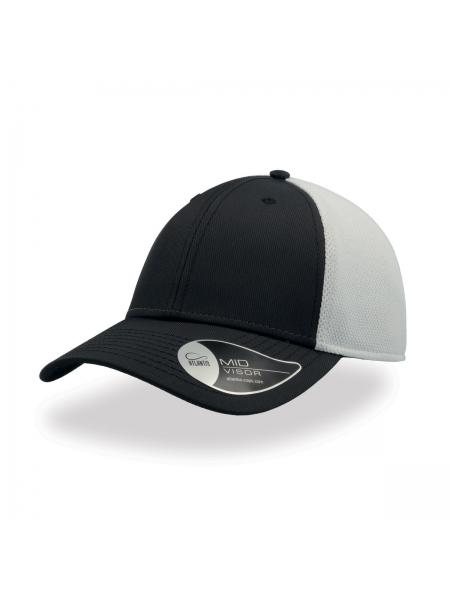 cappellino-trucker-campus-con-visiera-ricurva-atlantis-black-white.jpg