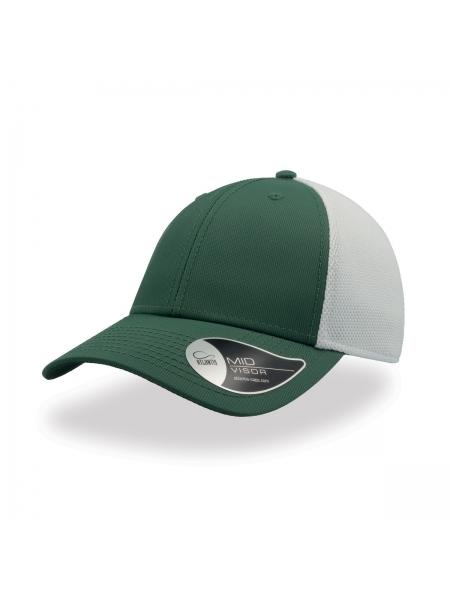 cappellino-trucker-campus-con-visiera-ricurva-atlantis-green-white.jpg