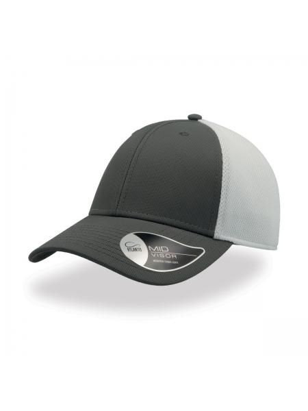 cappellino-trucker-campus-con-visiera-ricurva-atlantis-grey-white.jpg