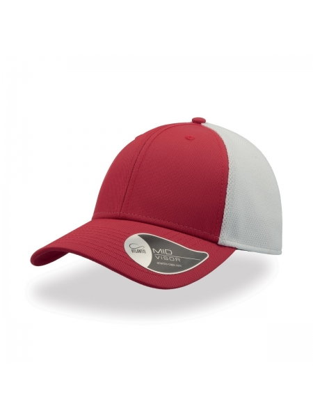 cappellino-trucker-campus-con-visiera-ricurva-atlantis-red-white.jpg