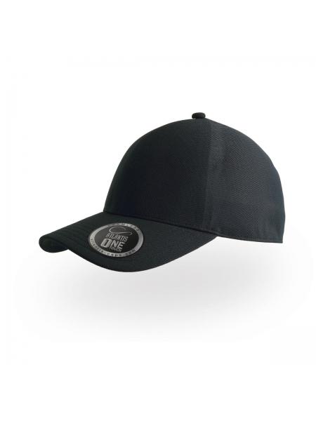 cappellino-cap-one-a-1-pannello-con-adesivo-sulla-visiera-atlantis-black.jpg