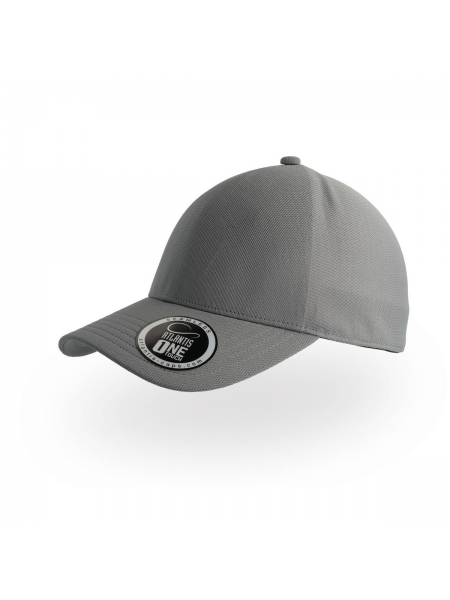 cappellino-cap-one-a-1-pannello-con-adesivo-sulla-visiera-atlantis-grey.jpg