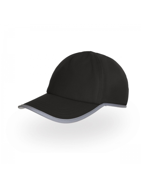 cappellino-cap-gore-a-5-pannelli-con-banda-riflettente-atlantis-black.jpg