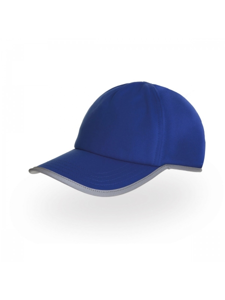 cappellino-cap-gore-a-5-pannelli-con-banda-riflettente-atlantis-royal.jpg