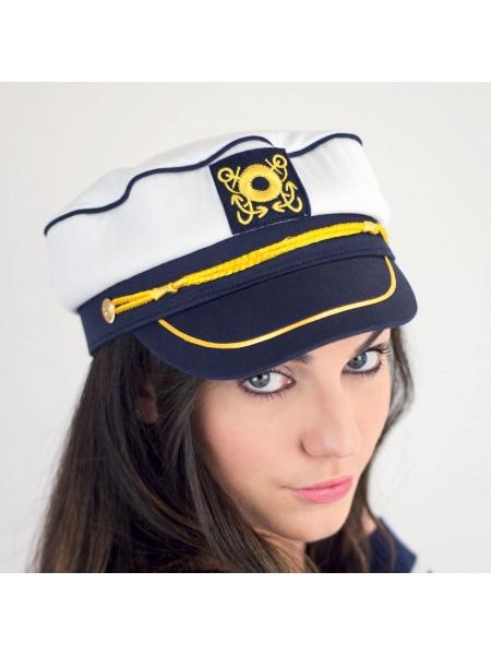 C_a_Captain_2_1.jpg