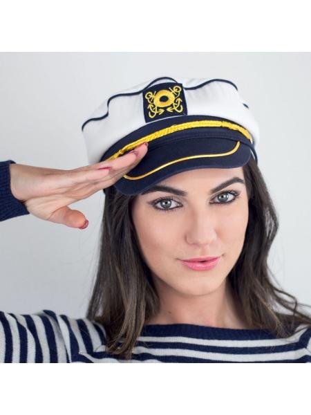 C_a_Captain_3_1.jpg