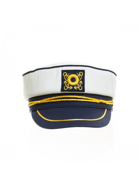 C_a_Captain_5_1.jpg