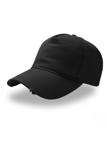 cappellino-cargo-con-pannello-front-rinforzato-e-parasudore-in-cotone-atlantis-black.jpg