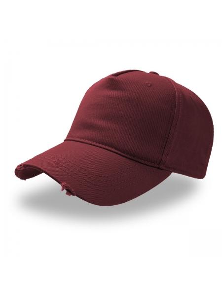 cappellino-cargo-con-pannello-front-rinforzato-e-parasudore-in-cotone-atlantis-burgundy.jpg