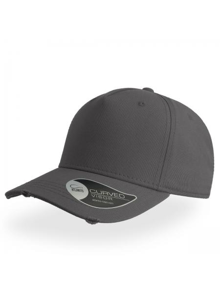 cappellino-cargo-con-pannello-front-rinforzato-e-parasudore-in-cotone-atlantis-dark-grey.jpg