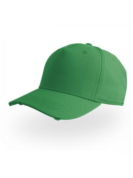 cappellino-cargo-con-pannello-front-rinforzato-e-parasudore-in-cotone-atlantis-green.jpg