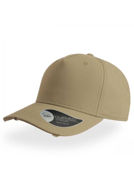cappellino-cargo-con-pannello-front-rinforzato-e-parasudore-in-cotone-atlantis-khaki.jpg