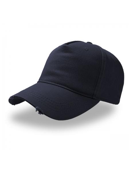 cappellino-cargo-con-pannello-front-rinforzato-e-parasudore-in-cotone-atlantis-navy.jpg
