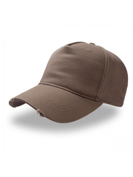 cappellino-cargo-con-pannello-front-rinforzato-e-parasudore-in-cotone-atlantis-olive.jpg