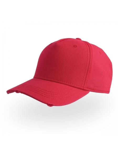cappellino-cargo-con-pannello-front-rinforzato-e-parasudore-in-cotone-atlantis-red.jpg